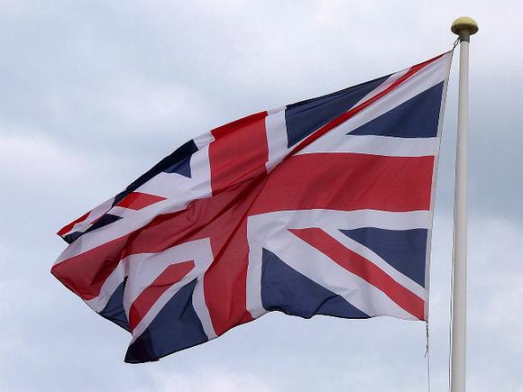 Розничные продажи в Великобритании сократились вопреки ожиданиям