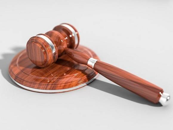 Бывшая супруга  Цеповяза пробовала  покончить ссобой накануне суда