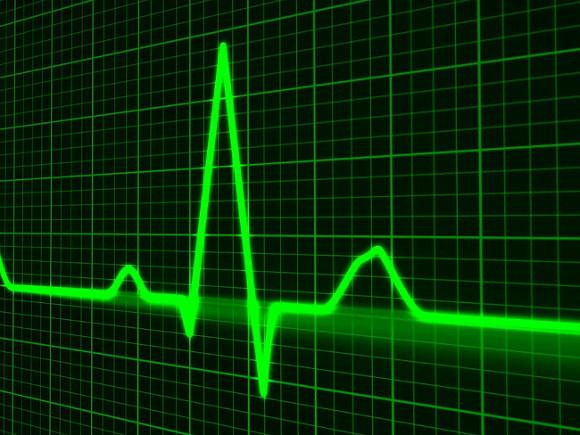 Петербуржец перенес больше 10 клинических смертей за ночь