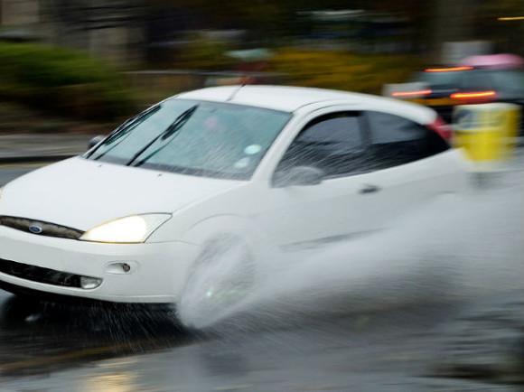Российских автомобилистов предупредили о важных изменениях с 1ноября