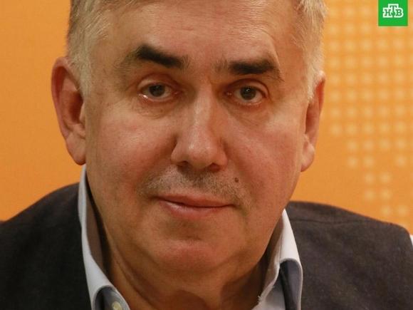 Садальский после заявления о свадьбе с Максаковой выложил фото с животом