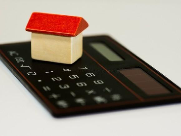 Россиян предупредили о проблемах с ипотекой
