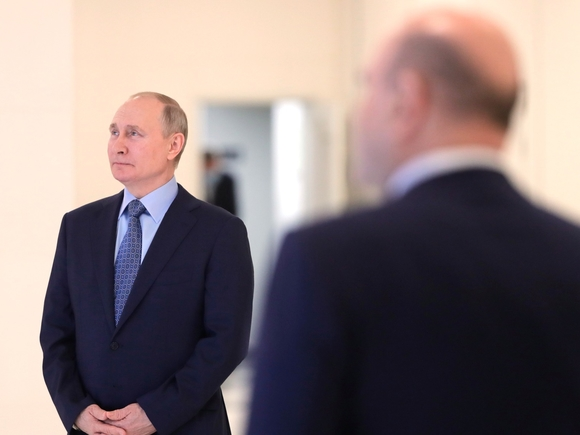 """Фото с сайта <a href=""""http://www.kremlin.ru/"""">www.kremlin.ru</a>"""