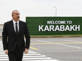 Почему российские деньги рванули в Карабах