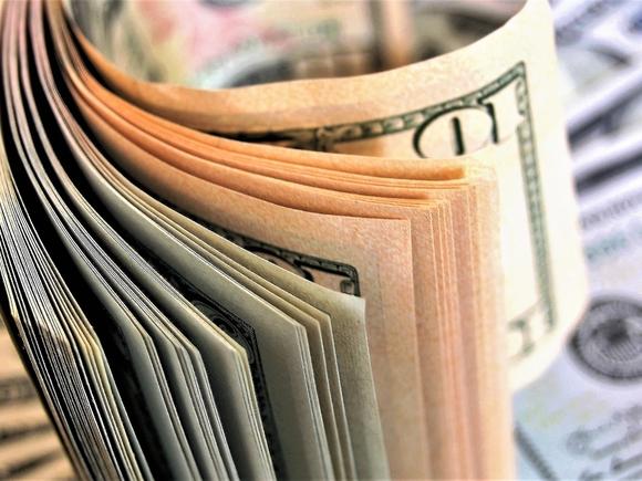 Экс-депутат Госдумы Шашурин заявил об исчезновении со счета $182 млн