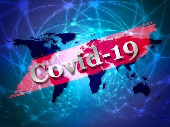 За неделю в Петербурге выросло число суточно регистрируемых случаев коронавируса на 15%