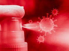 Вице-президент США заявил о признаках улучшения ситуации с коронавирусом