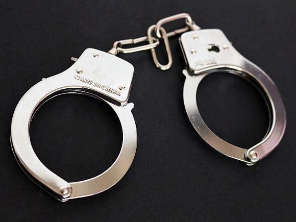 В США по делу о штурме Капитолия арестовали бойца нацгвардии