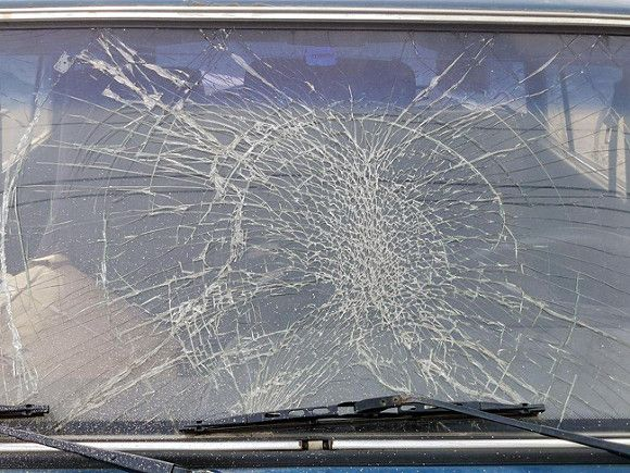 Семь человек погибли в страшном ДТП на трассе под Самарой