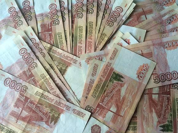В Москве подростки украли у родителей 13 млн рублей и сбежали на Урал, чтобы инсценировать похищение