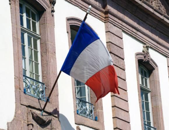 Во Франции замедлилась годовая инфляция