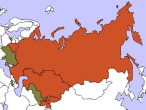 Евразийский экономический союз разработает совместный ответ на санкции