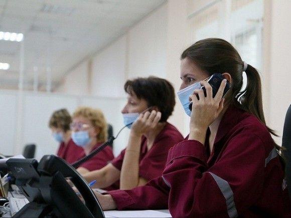 Жители Ленобласти начали заражаться коронавирусом повторно