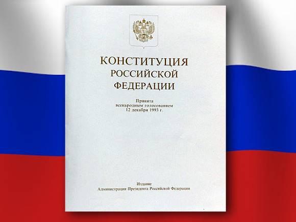 https://img.rosbalt.ru/photobank/3/4/a/b/PBzqkRYZ-580.jpg