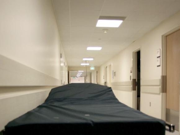 В Красноярском крае и Туве смертность с начала года выросла почти на 10%