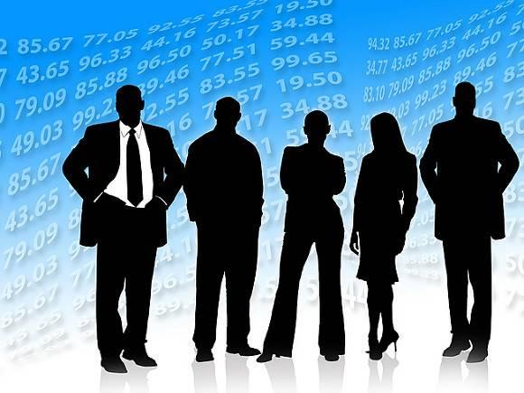 Аналитик ВШУФ: Неопределенность на рынках сохраняется