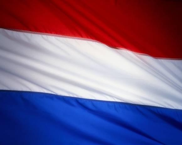 В Нидерландах прошли протесты против «коронавирусного» комендантского часа