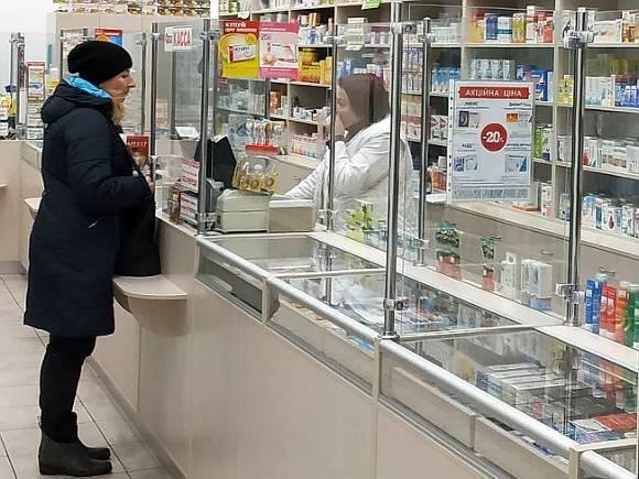 Власть не справляется с дефицитом лекарств: фармацевты потребовали привлечь к ответственности оператора системы маркировки, принадлежащего Усманову