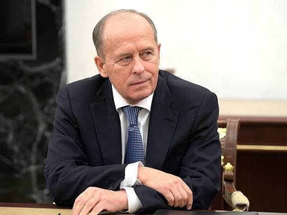 «Важные истории» узнали об активах семьи племянника главы ФСБ