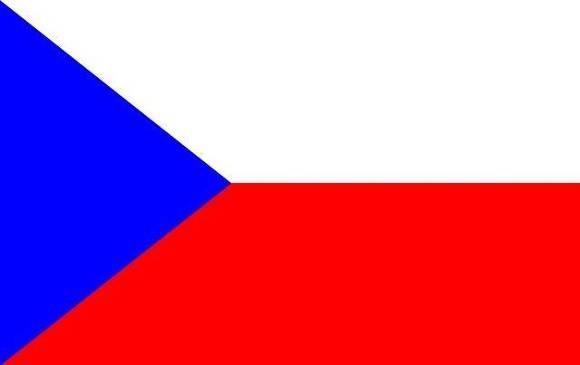 Власти Чехии могут сократить штат российской дипмиссии до одного человека