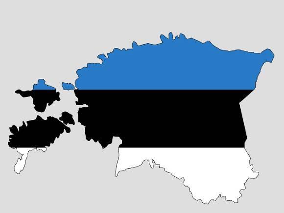В Эстонии назвали Россию самой большой угрозой