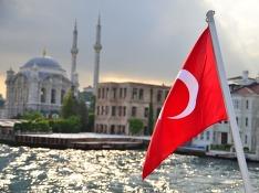 Минтранс Турции заявил о возобновлении авиасообщения с Россией с 15 июля