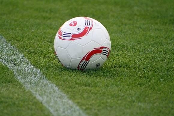 УЕФА раскритиковала создание Суперлиги