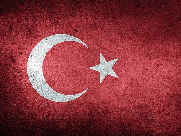 Турция испытала комплексы С-400, в НАТО обеспокоены