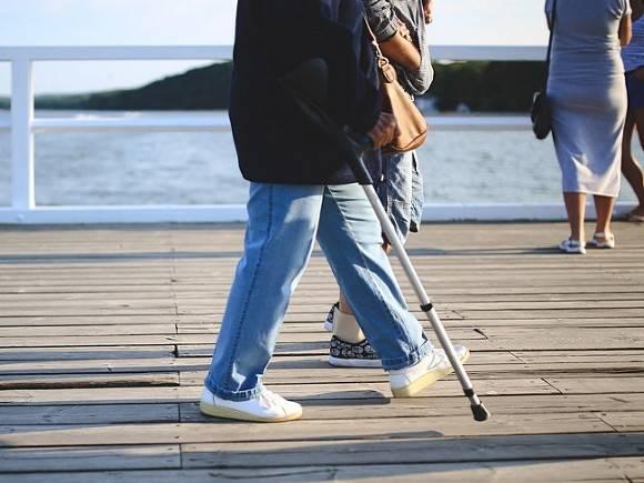 Отдельным пенсионерам компенсируют проезд к месту отдыха