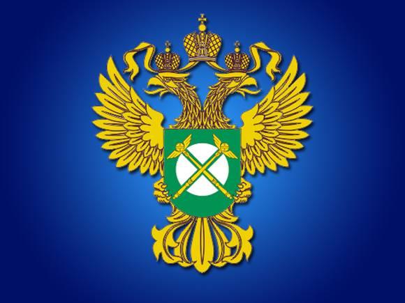 «Почту России» оштрафуют за надбавки к тарифам