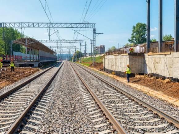 Пассажиров предупредили об изменениях в расписании электричек двух направлений МЖД и МЦД-2