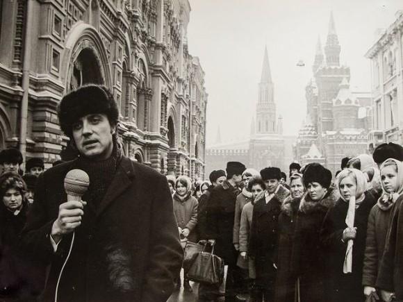 Фото из личного архива Фрица Пляйтгена