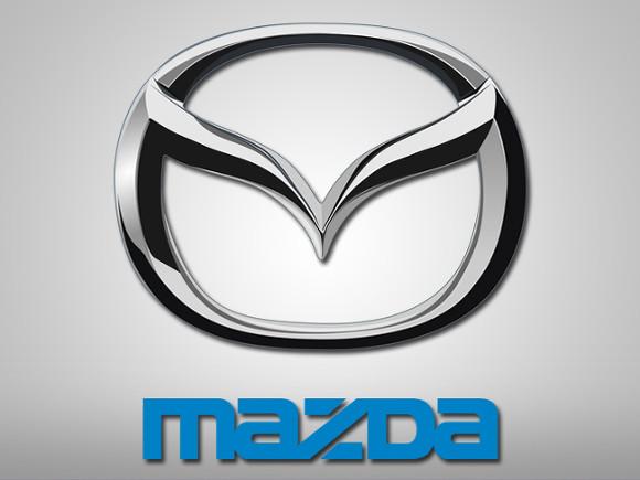 3JjZwvWc 580 - В России отзывают почти 36 тысяч Mazda CX-7 из-за «помутнения»