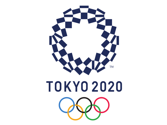 Режиссера церемонии открытия Олимпиады в Токио уволили за шутку про Холокост
