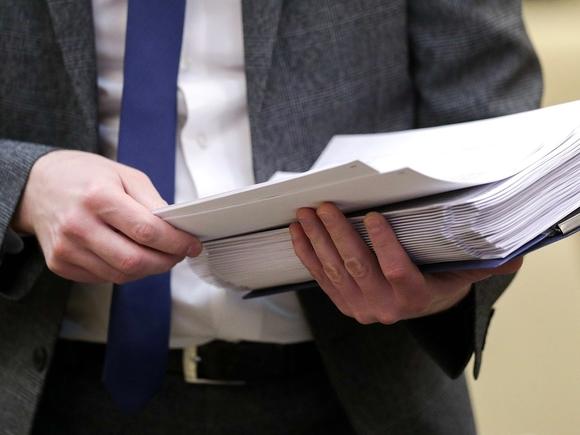 Единороссы заблокировали предложение провести парламентское расследование о пытках заключенных