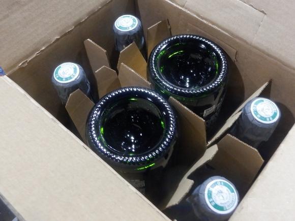 Девять человек умерли в Оренбуржье после отравления спиртом