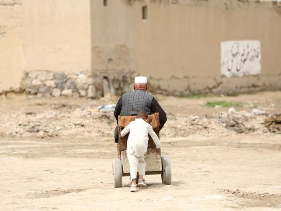 В Афганистане возобновят работу медресе и школы для мальчиков