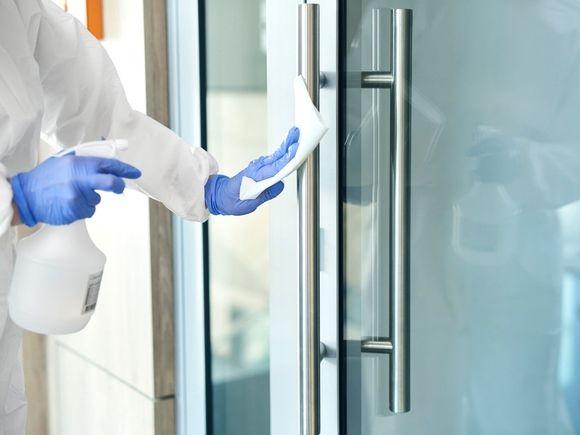 Губернатор Псковской области: Ситуация с коронавирусом в регионе становится критической