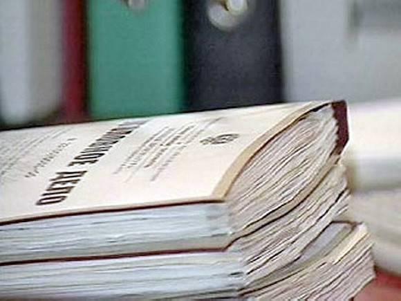 СК проверит информацию о якобы краже у семьи актера Баталова рукописей Анны Ахматовой