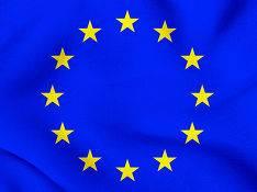 В ЕС ожидают замедления роста экономики еврозоны в 2020 году