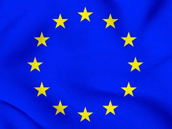ЕС выразил соболезнования семьям жертв стрельбы в казанской школе