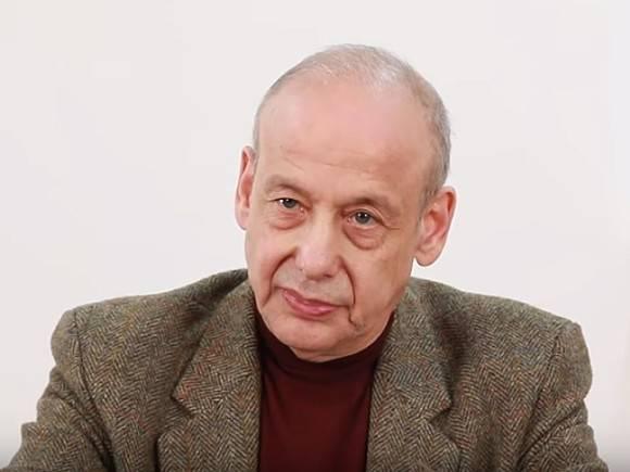 Фото с сайта firo.ru