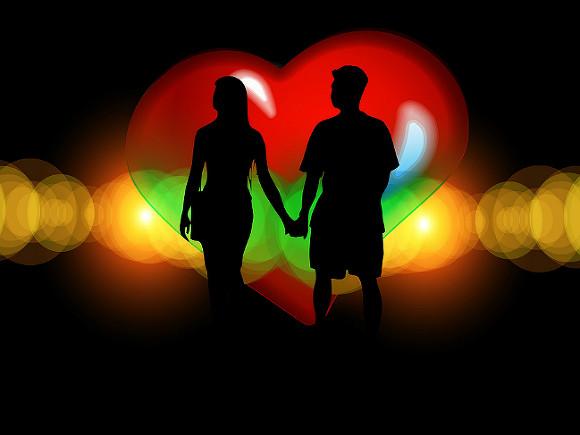 Ученые узнали, как предсказать конец отношений за три месяца