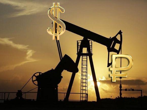 Экспортную пошлину на российскую нефть повысят с 1 июля