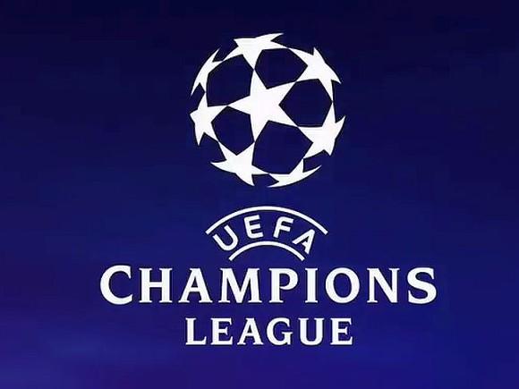 «Реал» в матче Лиги чемпионов проиграл молдавскому «Шерифу»