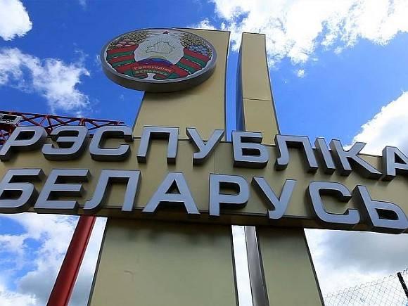 МВД Белоруссии захотело признать портал TUT.by экстремистским