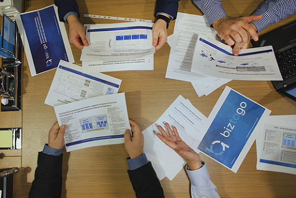 Замглавы Минфина Сазанов: Малому бизнесу могут ослабить налоговый режим