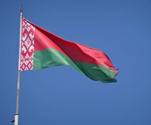 У Белоруссии сократились золотовалютные резервы