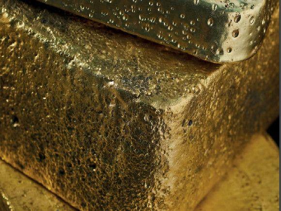 Петицию против золотодобычи у Телецкого озера из списка ЮНЕСКО на Алтае подписали 30 тыс. человек