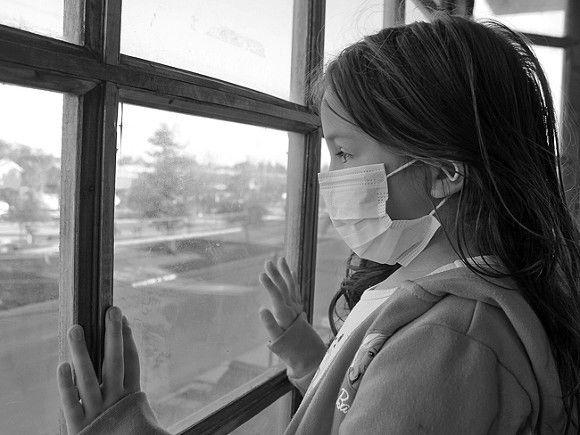 В Петербурге умерли более 60 пациентов с COVID